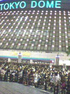 L'Arc〜en〜Cielライブ!!